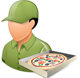 pizzatower_deliveryicon